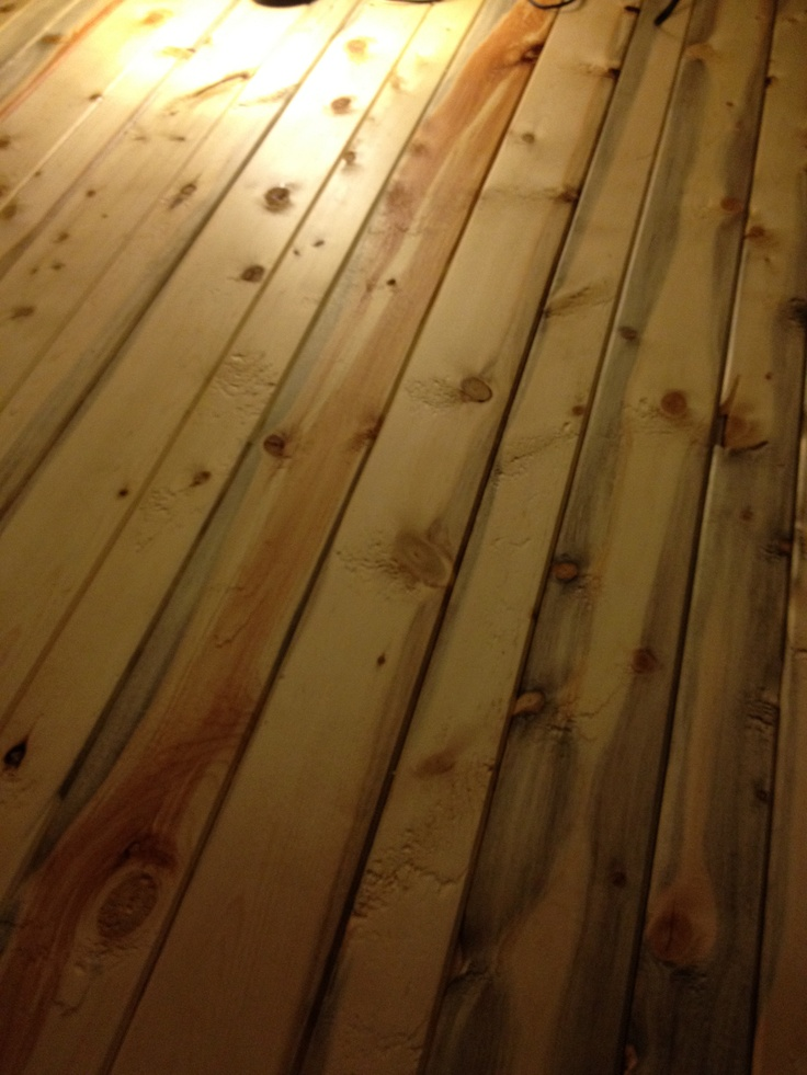 16 best images about beetle kill pine on pinterest pine for Colorado reclaimed wood