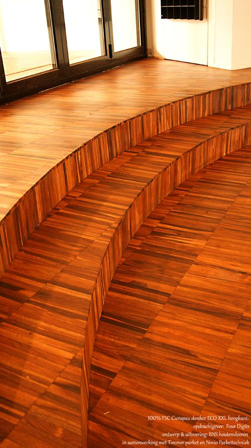bns-houtenvloeren-curupau-fsc