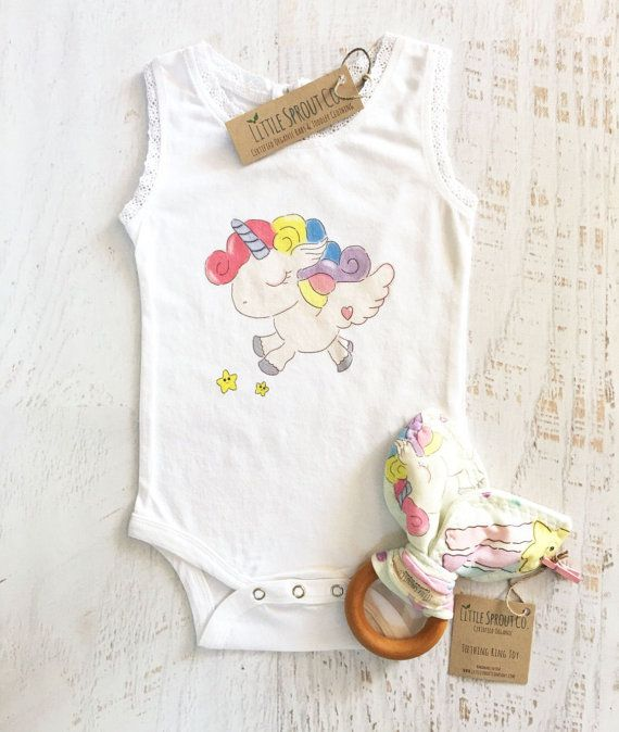 157 Best Little Sprout Co Organic Baby Clothing Images On Pinterest