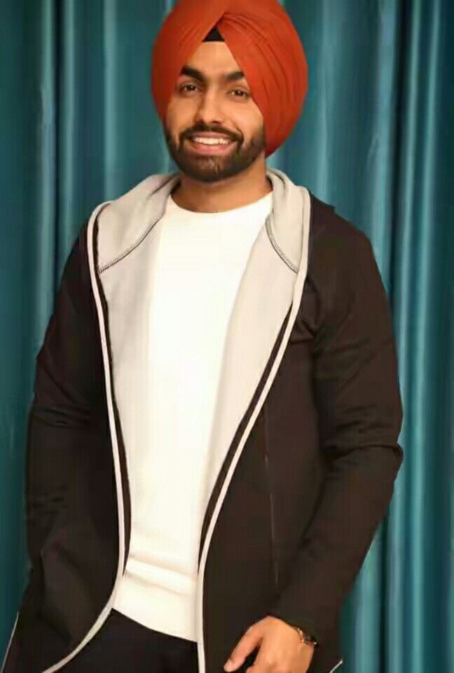 ammy virk new song 2019