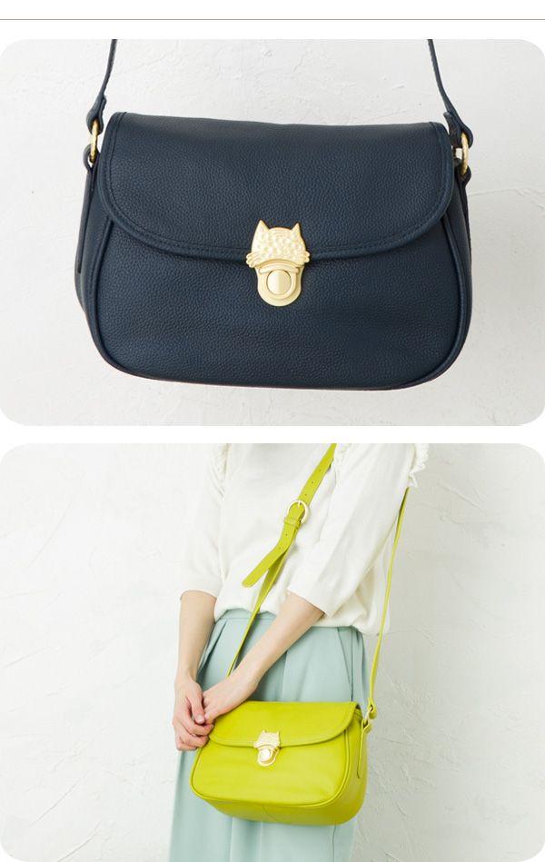 ツモリチサト/ tsumori chisatoの財布・バッグ・パジャマ販売