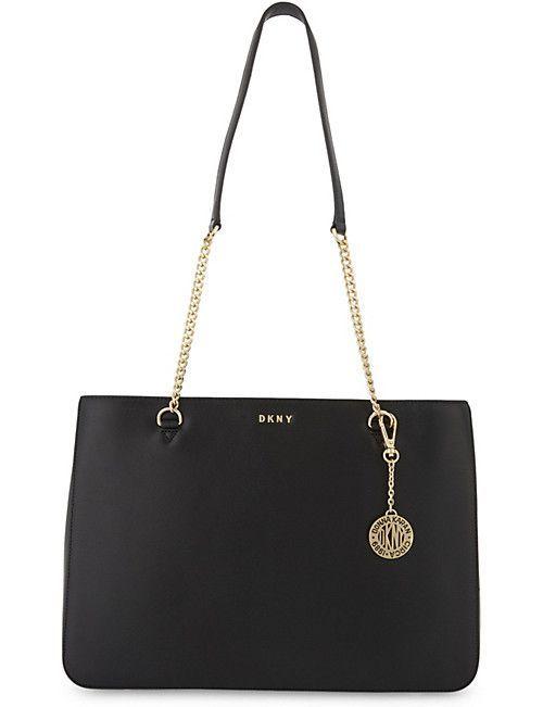 29cc6d731bb4d DKNY handbag - Selfridges