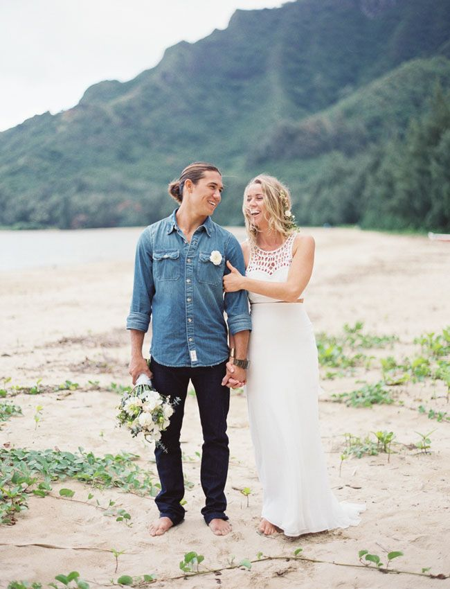 66 Best Images About Destination Weddings On Pinterest
