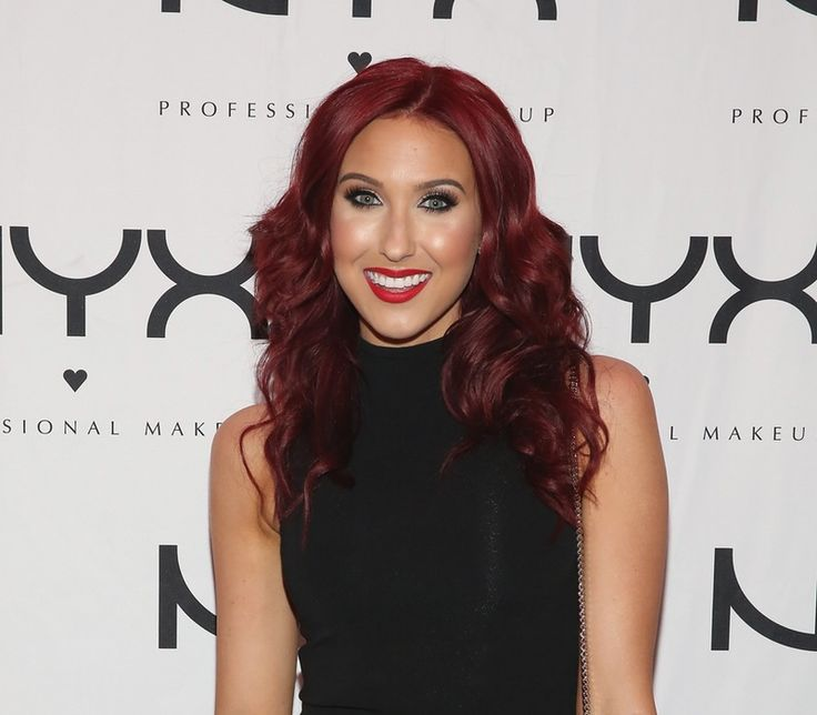8 Reasons Why You Should Be Following Jaclyn Hill's Snapchat