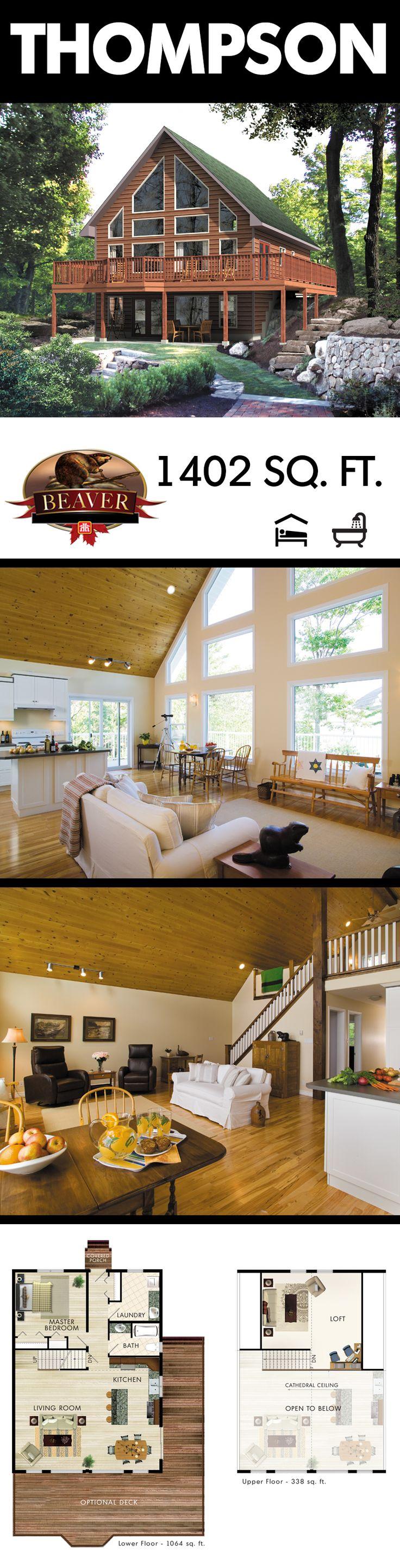 4500 best House Plans images on Pinterest | Ranch house plans ...