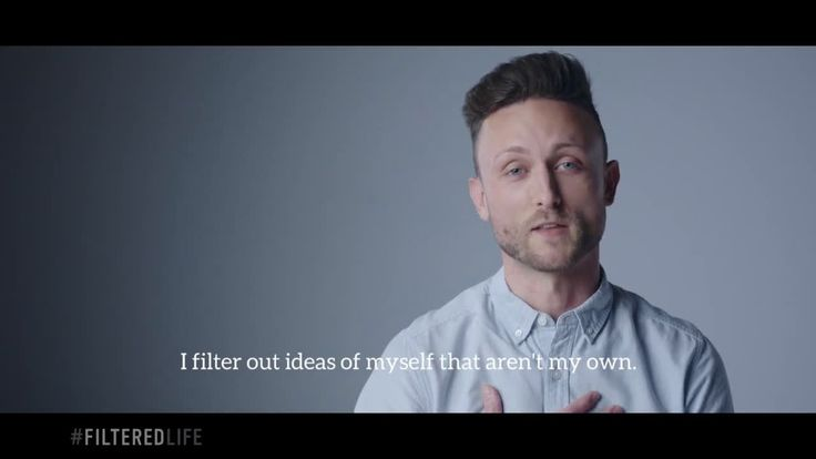 AbanCommercials: Brita TV Commercial  • Brita advertsiment  • The Filtered Life - Join Us - Stephen Curry • Brita The Filtered Life - Join Us - Stephen Curry TV commercial • When you filter out the bad, you're left with the good. So join us as we filter out the negativity from the place where it thrives most of all – the internet. And choose The Filtered Life. #FilteredLife