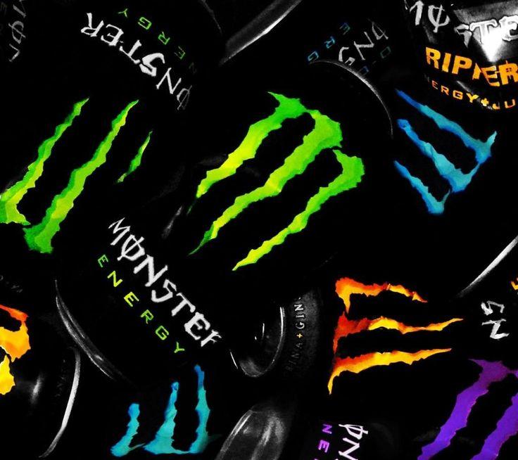 Monster energy 72 pinterest beats voltagebd Images