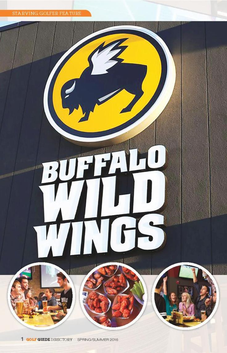 31 best images about buffalo wild wings on pinterest cherries myrtle beach sc and mojito. Black Bedroom Furniture Sets. Home Design Ideas