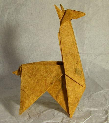 origami valencia