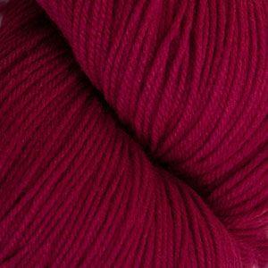 Heritage Sock Solid 75% Superwash Merino, 25% Nylon
