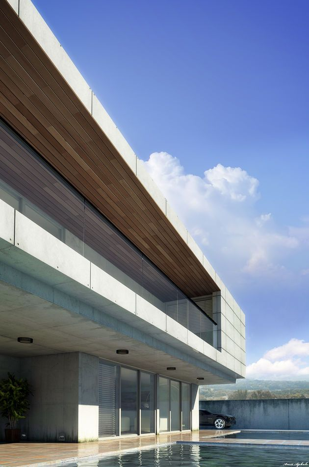 Modern Day Architecture 195 best architecture - renderings images on pinterest