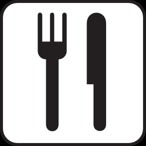 """Quick & Easy Meal Planning & Prep for Athletes, Part 1. Of course, you don't have to be an athlete to make use of the tips in this article. :) (Part of a featured series I wrote for """"Motivation & Inspiration: Beyond the Ironman Journey."""")  #quick #easy #healthy #meal #planning #prep #nutrition #athletes"""
