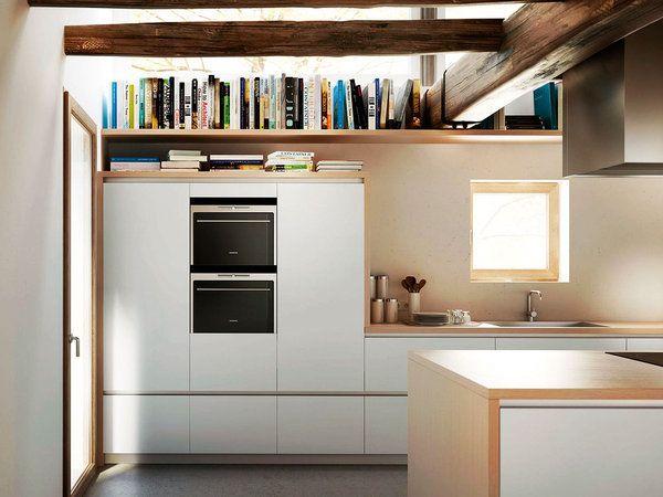 1000 ideas about cocinas xey on pinterest kitchen - Muebles de cocina xey ...