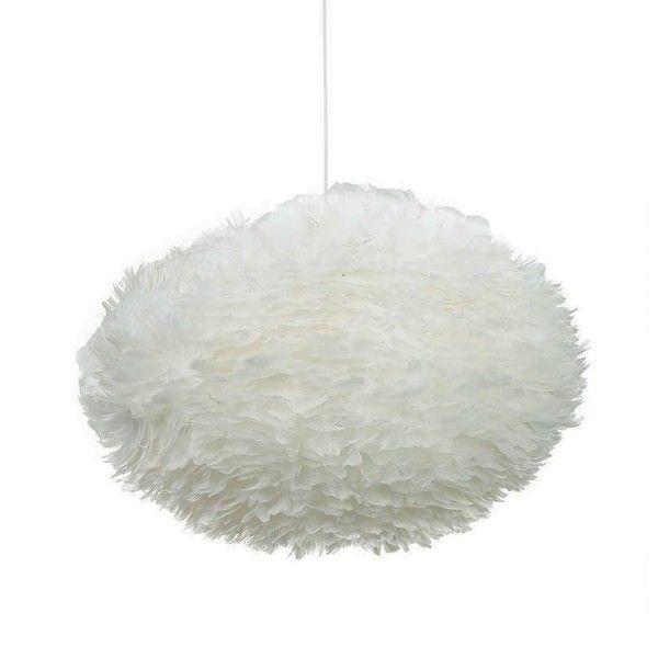 Eos incorpora todos los grandes valores Vita. Su hermosa forma ovalada mide 45 cm de diámetro y 30 cm de altura. Está hecha de plumas de aves auténticas, cada una cuidadosamente colocada en un núcleo de papel a mano. Irradia un acogedor y agradable resplandor, porque la bombilla está protegida en su interior, Eos es perfecto para poner encima de una mesa, en una sala o de cualquier lugar en el que no quiera ser cegado por una fuente de luz directa. La limpieza se hace fácilmente con un…