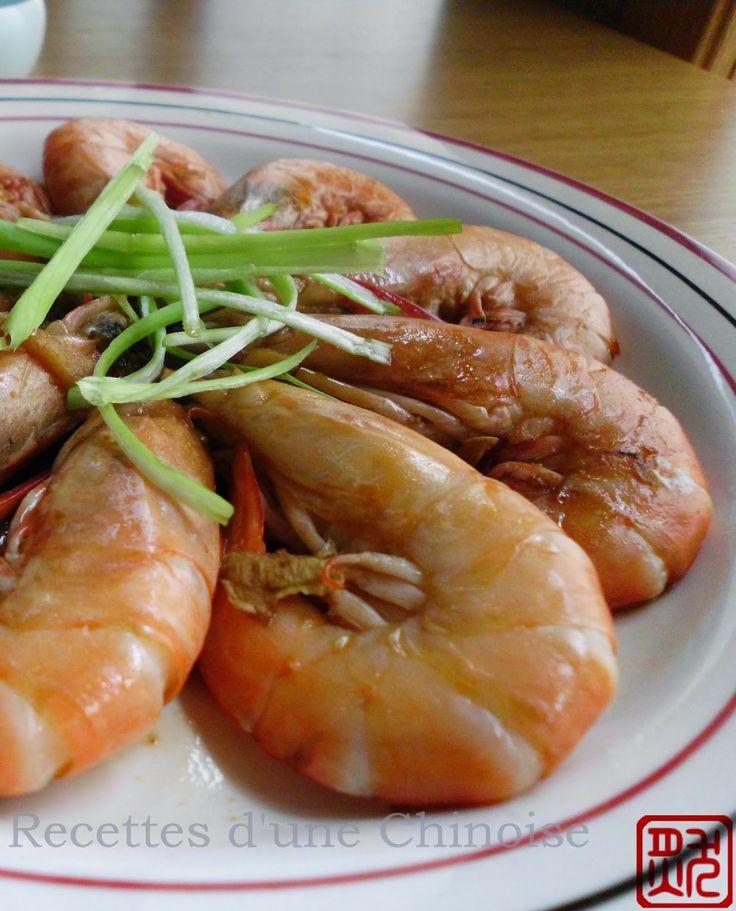 Les 1362 meilleures images du tableau cuisine asiatique for Cuisine asiatique