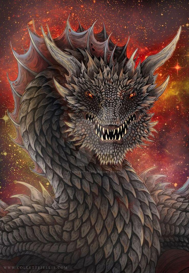 композиции картинки на аву драконов из игры престолов коса эта роскошная