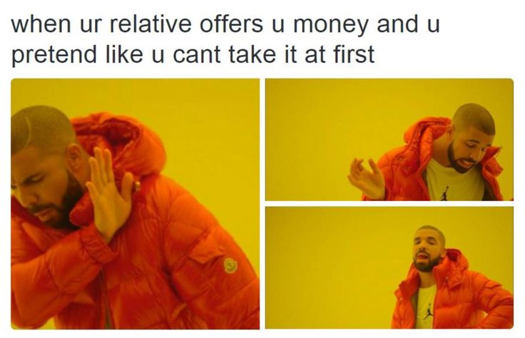 """be-blackstar: """" ibadbitch: """" This accurate as hell """" When I go home for Christmas """""""