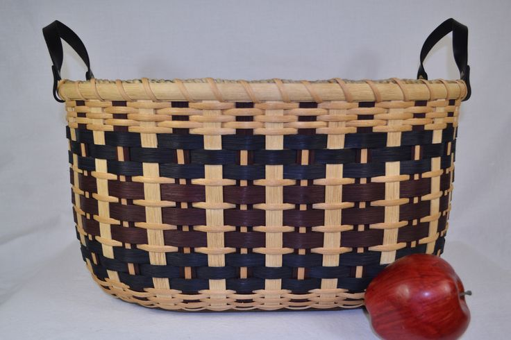 Basket Weaving Example Of Which Industry : Best images about basket weaving on linen