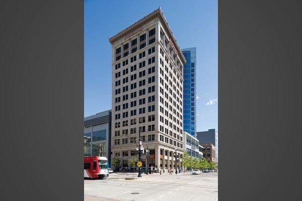 Architectural Building Supply Salt Lake City Utah