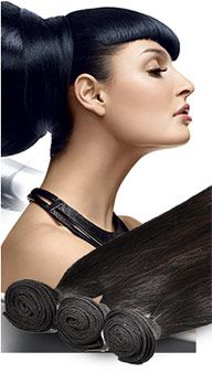 25 unique hair extensions australia ideas on pinterest hair hair extension is a online store to enjoy shopping products of your taste now introduces the pmusecretfo Gallery