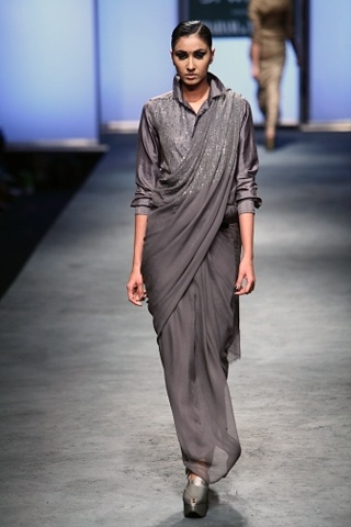 Abraham & Thakore, JJ Valaya and Ashish N Soni turn 20   Vogue INDIA