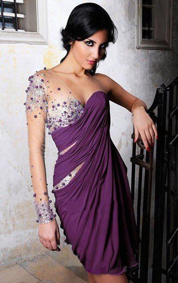 117 best Φορέματα images on Pinterest | Party wear dresses, Ballroom ...