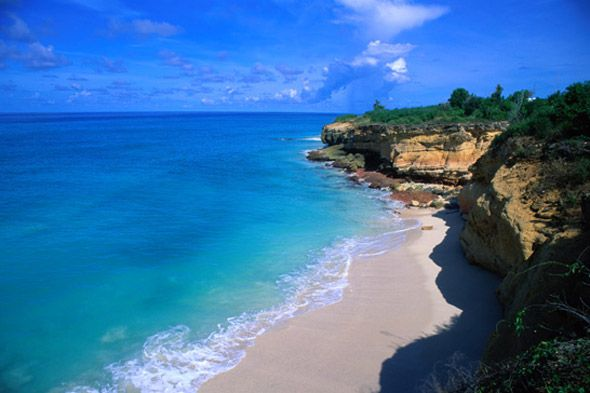 where to go for holiday - Google Search