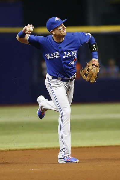 HBD Troy Tulowitzki October 10th 1984: age 31