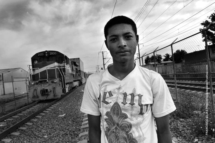 migrante.jpg (JPEG Image, 2048×1360 pixels) - Scaled (56%)