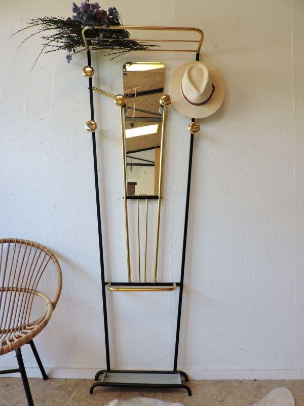Cote Et Vintage Vente En Ligne De Meubles Et Objets Deco Vintage Annees 50 60 Et 70 Decoration Annees 50 Objet Deco Vintage Deco Annee 60
