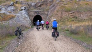 Central Otago Rail Trail http://michelle-childs.com