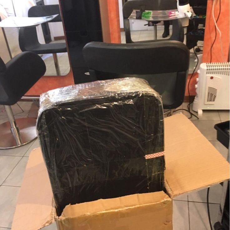 Tienda Online Venta de separación de Vacío Profesional Estuche de Cosméticos de Maquillaje Organizador Del Bolso Mujer Bolsa de Maletas de Viaje de Almacenamiento de Gran Capacidad   Aliexpress móvil