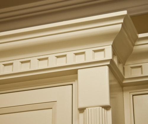 176 best images about cornice diy ideas on pinterest for Kitchen cornice ideas