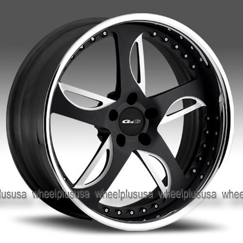 Best 25 19 Inch Rims Ideas On Pinterest 22 Inch Rims