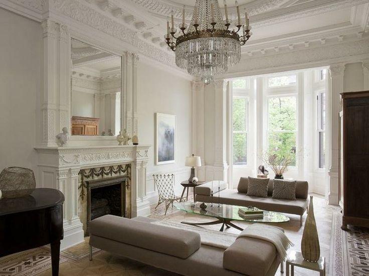 54 Best Living Room Decoration Images On Pinterest
