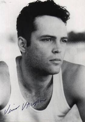 17 Best images about Vince Vaughn on Pinterest   Sexy