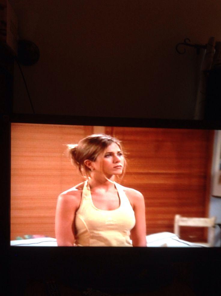 Jennifer Aniston Elokuvat Ja Tv-Ohjelmat