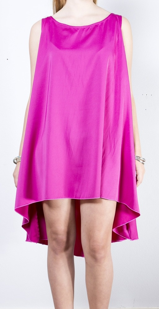 http://teapartyatlucys.bigcartel.com/product/missy-cape-dress-pink