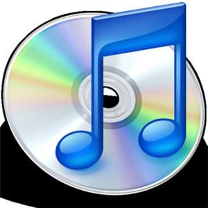 Key features of N7player Music Player (Full) v2.1.1a