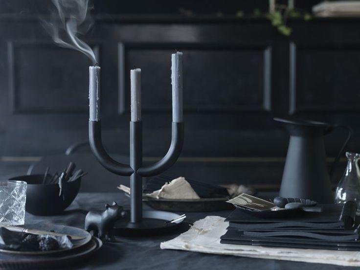 best 25+ ikea accessoires cuisine ideas on pinterest   accessoires