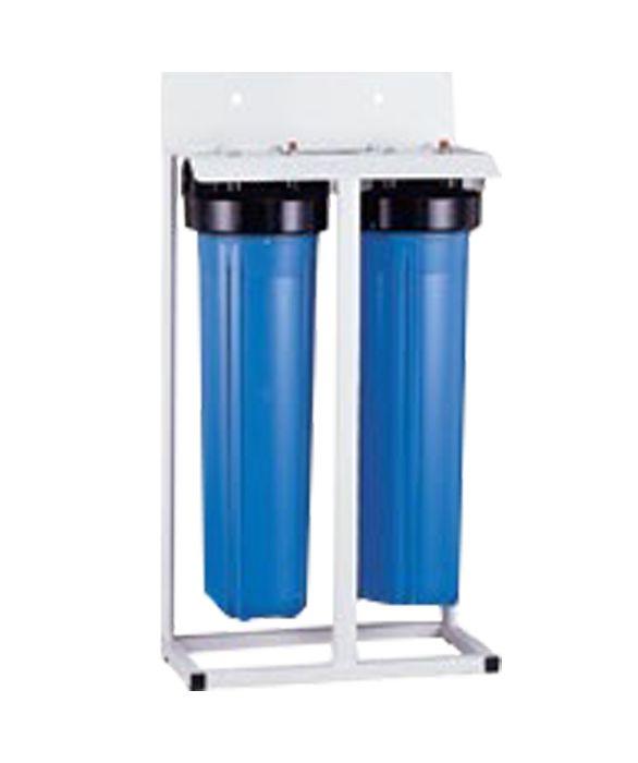 The best filter by Aqua filter in Dubai