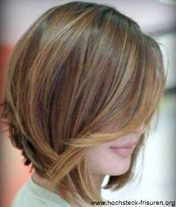 Kurzhaar Frisuren Für Feines Haar | Hochsteck Fri…