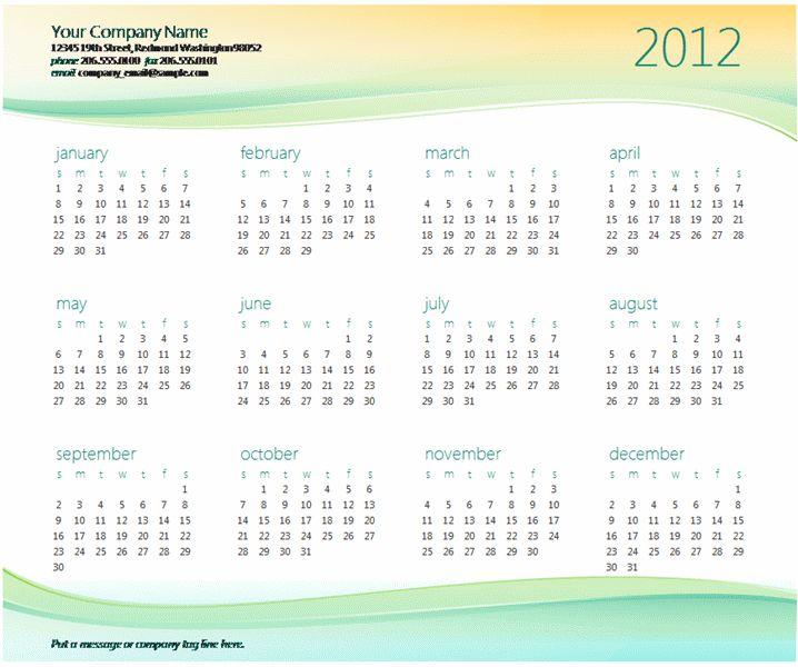 The 25+ Best Excel Calendar Template Ideas On Pinterest