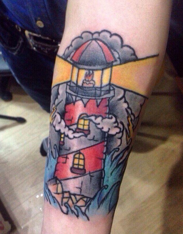 Men arm tattoos - men arm tattoos Check more at http://tattoo1deas.com/men-arm-tattoos/
