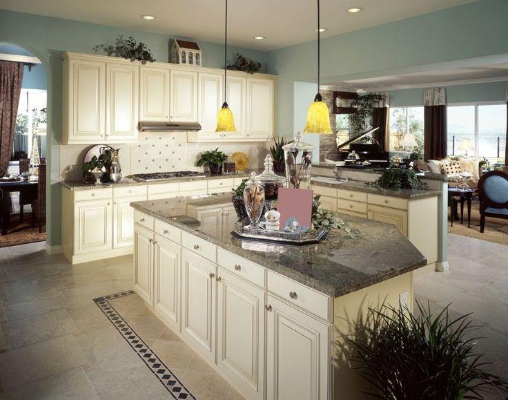 Kitchen Design Ideas Off White Cabinets 233 best white kitchen cabinets images on pinterest | white