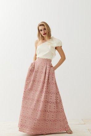Comprar online faldas cortas f59e88d0f80f