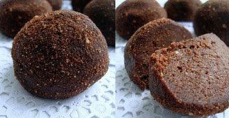 """""""Картошка"""" — десерт с неоднозначной и достаточно интересной историей. Когда-то, во времена СССР, она была одним из знаковых блюд советской кулинарии."""