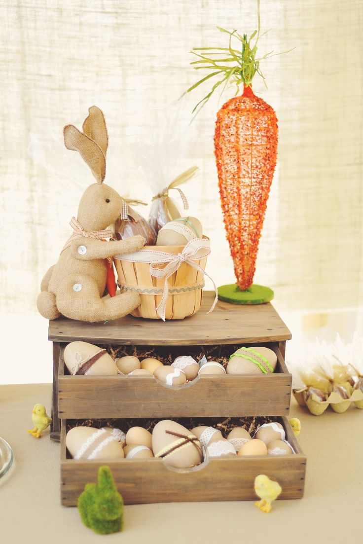 #Easter Decor #Easter Table #Easter Party #Carol Br Party #www.facebook.com/CarolBrParty #http://instagram.com/carol_br_#