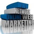 Sharing Information to the Entire World Society: Cara Menggunakan SEO dan Pemasaran Digital untuk P...