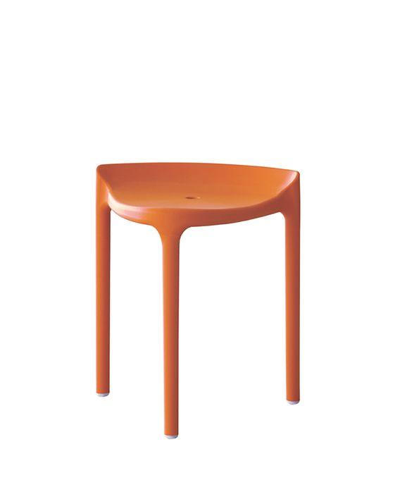 happy-3052-side-stool